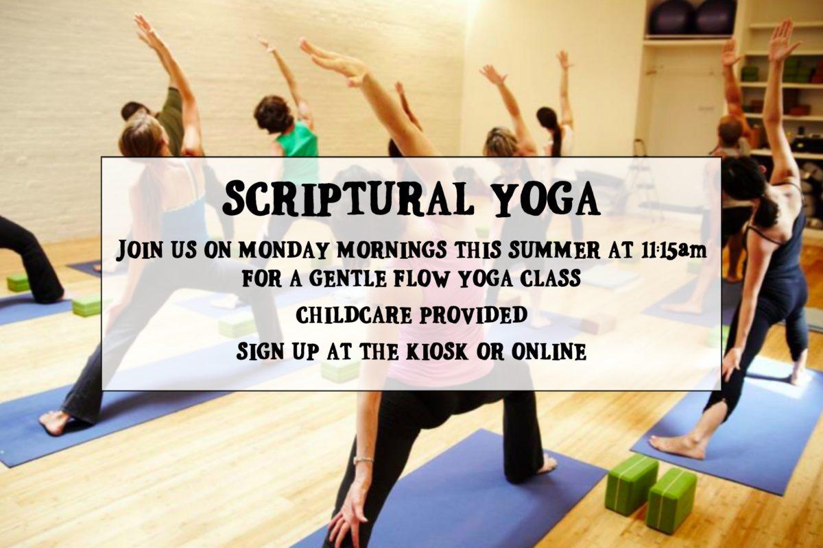 Yoga class img June (1)